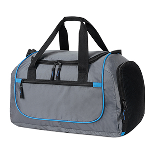 1578-46 Piraeus Sport bag 320