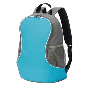 Picture of FUJI BACKPACK 1202
