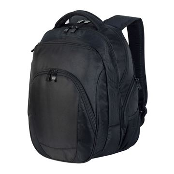 Picture of LUCERNE LAPTOP BACKPACK 5830