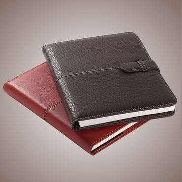 Picture for category ON-DEMAND LEATHER GOODS