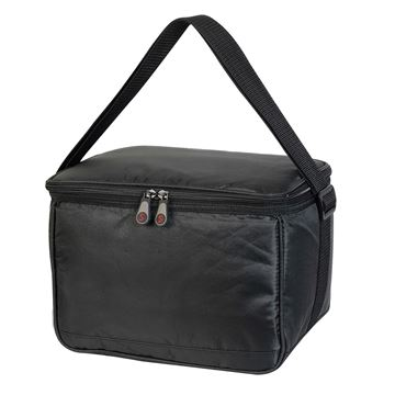 Picture of WOODSTOCK COOLER BAG 1828