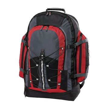 Picture of 898 RUCKSACK