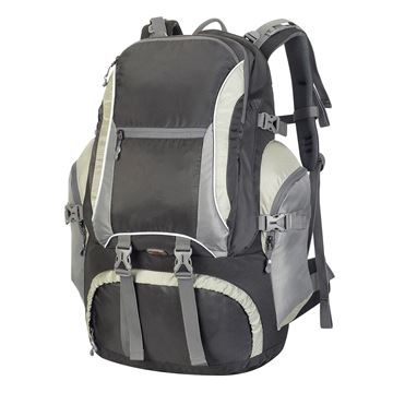 Picture of OLYMPUS RUCKSACK 1800
