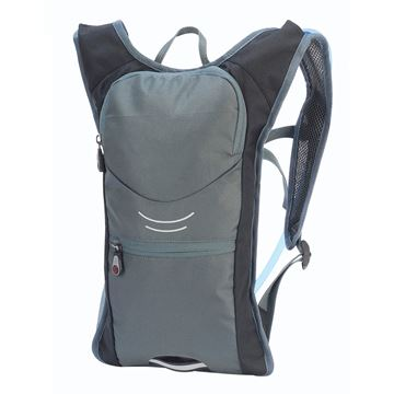 Immagine di SAHARA ZAINO OUTDOOR HYDRATION 1166