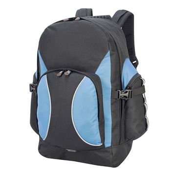 Picture of RUCKSACK 1744