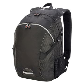 Picture of LIVERPOOL BACKPACK  7696