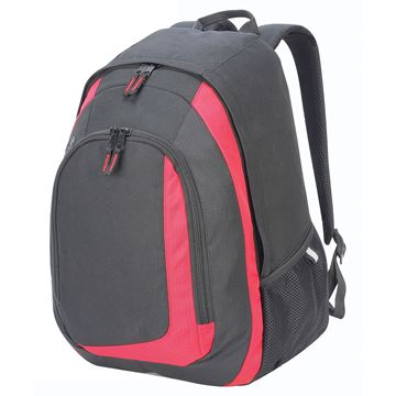 Picture of GENEVA BACKPACK 7241