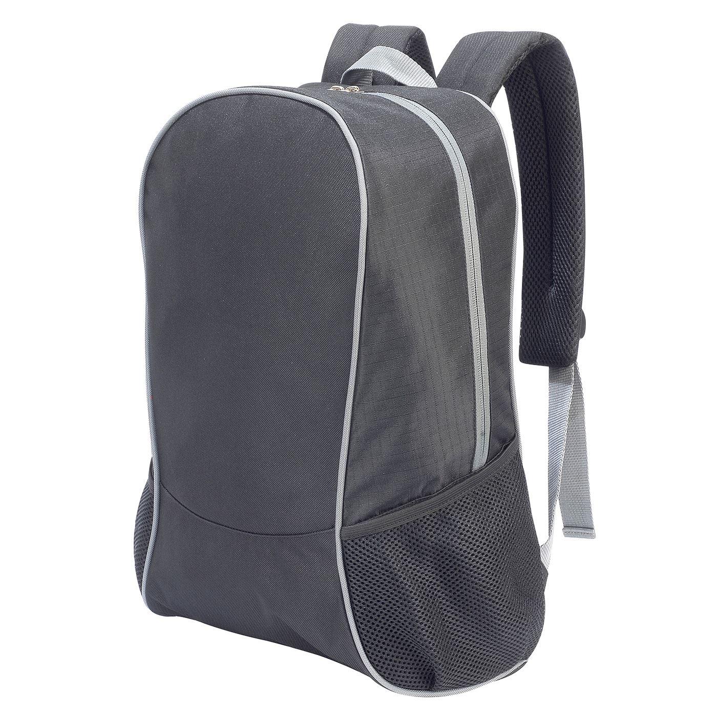 Tokyo zaino con tasca per laptop 7658 shugon bags for Decorazione zaino