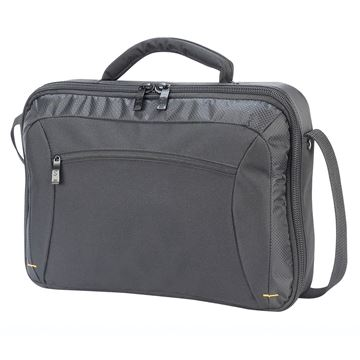 Immagine di 2877 15.6'' LAPTOP BRIEFCASE