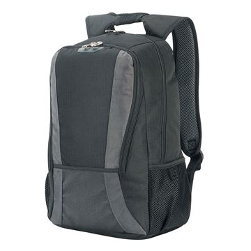 Picture of LAPTOP BACKPACK 5325