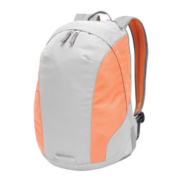Picture of LAPTOP BACKPACK 5353