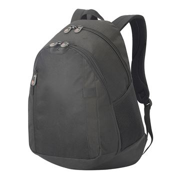 Picture of FREIBURG LAPTOP BACKPACK 5363