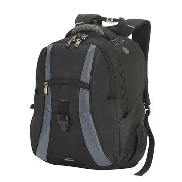 Picture of LAPTOP BACKPACK 5860