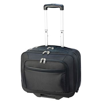 Picture of WINDSOR LAPTOP TROLLEY 6800