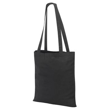 Picture of GUILDFORD SHOPPER BAG 4112