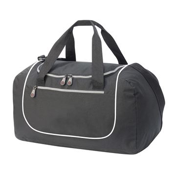 Picture of RHODES SPORTS HOLDALL 1577