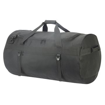 Picture of ATLANTIC OVERSIZED KITBAG 2688