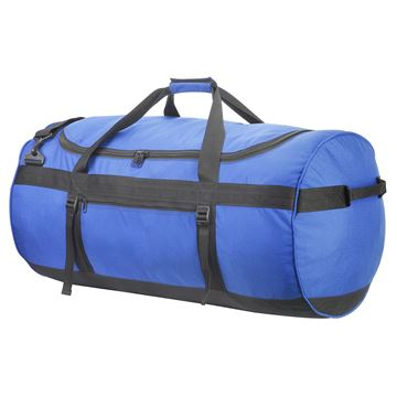Image de ATLANTIC OVERSIZED KITBAG  2688
