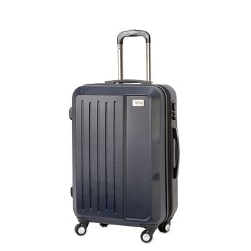 Picture of BOSTON  20'' TROLLEY SUITCASE 6306