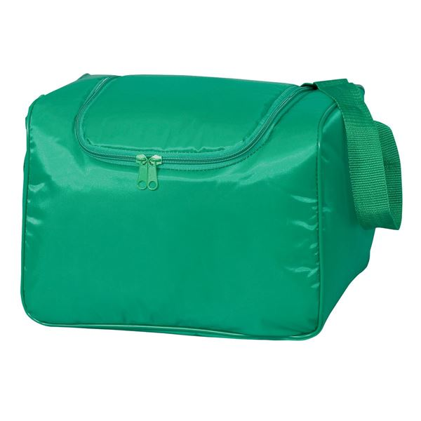 Picture of COOLER 1840 Dark Green