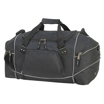 Picture of DAYTONA SPORTS HOLDALL 2510
