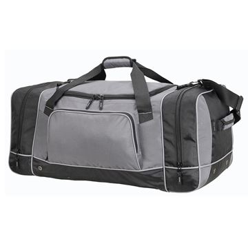 Image de CHICAGO GIANT HOLDALL 2698