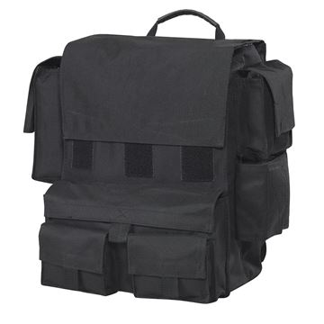 Picture of 4012 BACKPACK