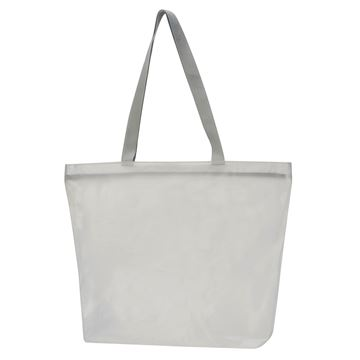 Picture of MAJORCA LEISURE SUMMER HANDBAG 4090