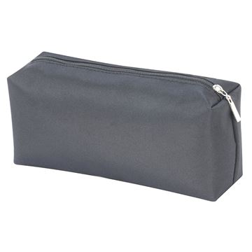 Picture of LINZ COSMETICS BAG 4811
