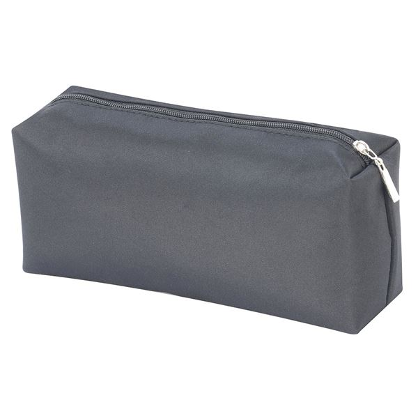 Picture of LINZ COSMETICS BAG 4811 Black