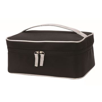 Picture of COSMETIC TOILETRY BAG 4838