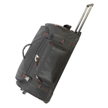 Picture of PARIS TROLLEY HOLDALL 6096