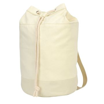 Picture of NEWBURY CANVAS BACKPACK 1192