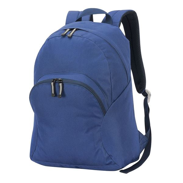 Picture of MILAN BACKPACK 7667 Navy