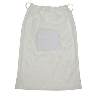 Picture of  4125-20 LAUNDRY BAG
