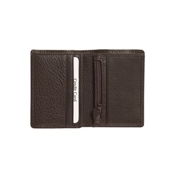 Bild von 13.406.341 NAPPA LEATHER WALLET
