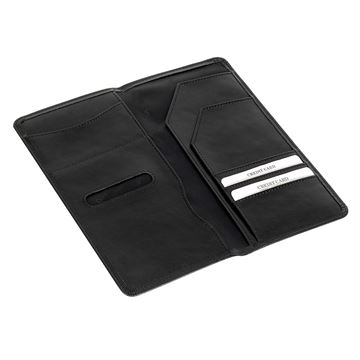 Picture of PU TRAVEL WALLET 17.806.910