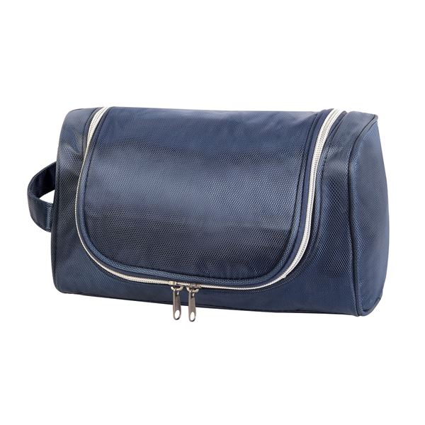 Picture of TOILETRY BAG 4479 Navy