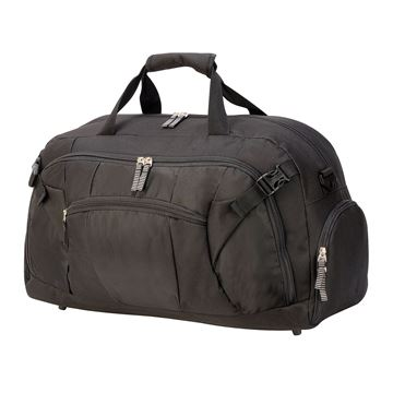 Immagine di 1680 SPORTS  HOLDALL