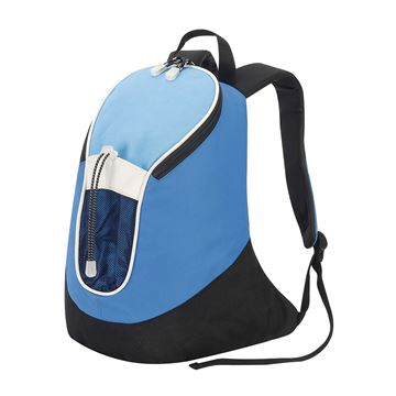 Immagine di 77 WASHINGTON BACKPACK