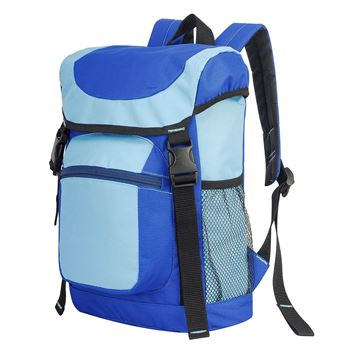 Immagine di  1222 KIDS BACKPACK
