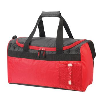 Immagine di 2440 CANNES SPORTS HOLDALL