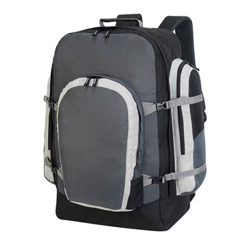 Picture of RUCKSACK 884