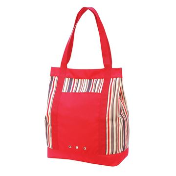 Picture of BEACH TOTE 4092