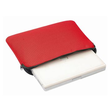 Immagine di 13.3'' LAPTOP CASE 2862