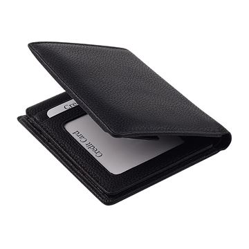 Picture of 13.405.310 NAPPA LEATHER WALLET
