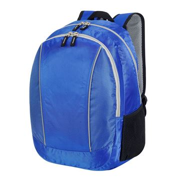 Picture of BACKPACK 5342