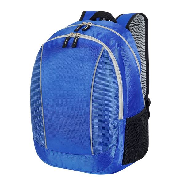 Picture of BACKPACK 5342 Royal