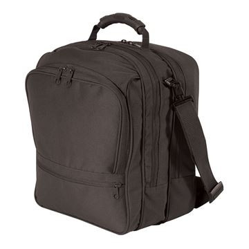Picture of LAPTOP BACKPACK 5848