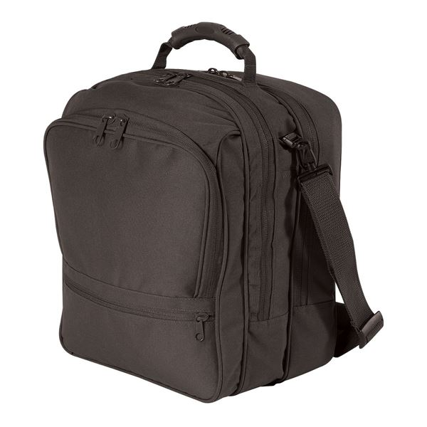Bild von LAPTOP BACKPACK 5848 Black